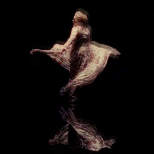 Coverafbeelding Adele - Send my love (to your new lover)