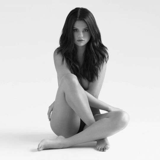 Coverafbeelding Kill Em With Kindness - Selena Gomez