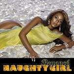 Coverafbeelding Naughty Girl - Beyoncé
