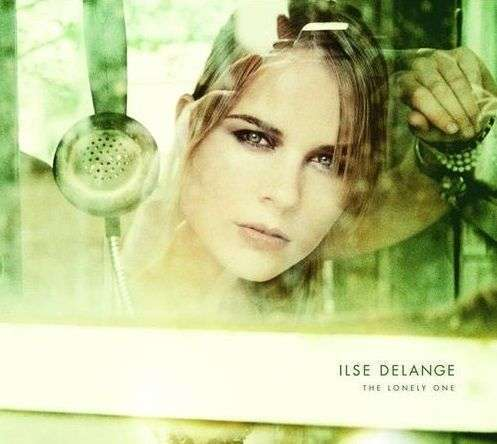 Coverafbeelding The Lonely One - Ilse Delange