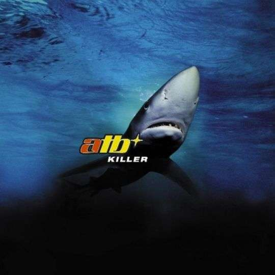 Coverafbeelding Killer - Atb
