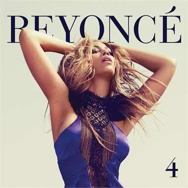 Coverafbeelding Best Thing I Never Had - Beyoncé