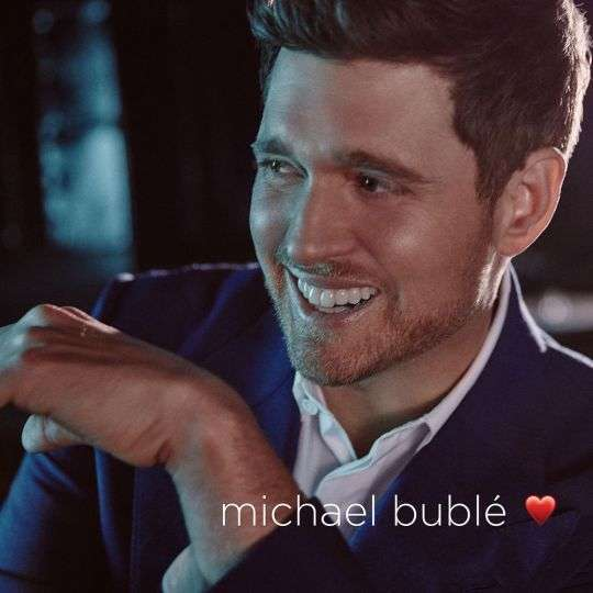 Coverafbeelding Love You Anymore - Michael Bublé