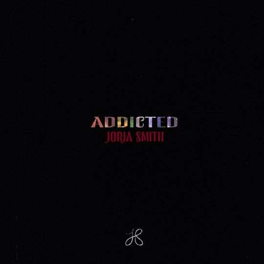 Coverafbeelding Jorja Smith - Addicted