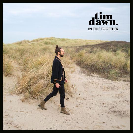 Coverafbeelding TIm Dawn - In This Together
