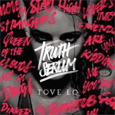 Coverafbeelding Stay High (Habits Remix) - Tove Lo Ft. Hippie Sabotage