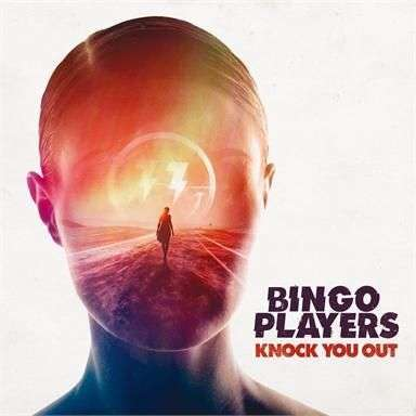 Coverafbeelding Knock You Out - Bingo Players