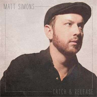 Coverafbeelding You Can Come Back Home - Matt Simons