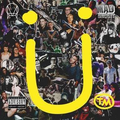 Coverafbeelding Where Are Ü Now - Jack Ü With Justin Bieber