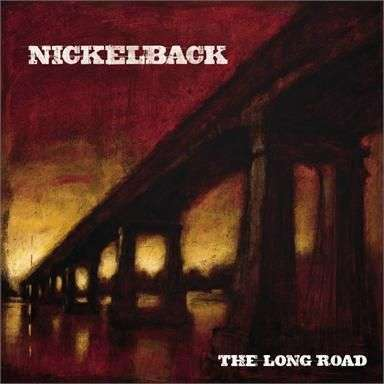 Coverafbeelding Feelin' Way Too Damn Good - Nickelback