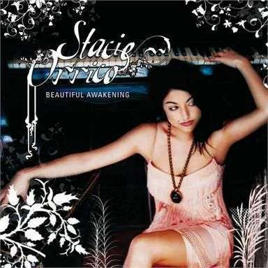 Coverafbeelding I'm Not Missing You - Stacie Orrico