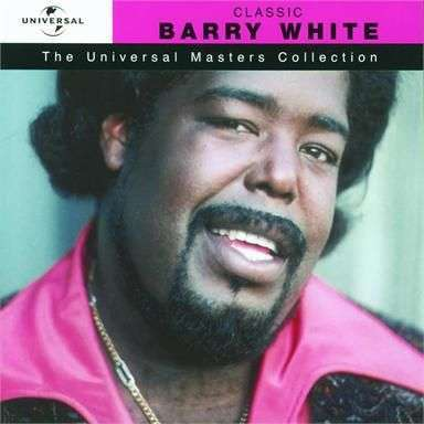Coverafbeelding Practice What You Preach - Barry White