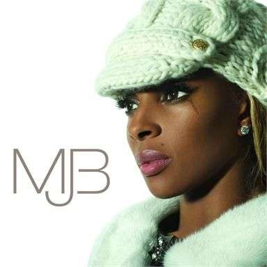 Coverafbeelding We Ride (I See The Future) - Mjb